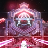 Cover of the album Generation Hex 007 E.P.