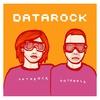 Couverture de l'album Datarock Datarock