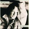 Couverture de l'album Adagio Biagio