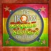 Couverture de l'album Trojan Reggae Sisters Collection