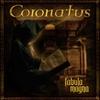 Cover of the album Fabula Magna