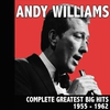 Cover of the album Complete Greatest Big Hits 1955-1962