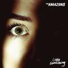 Couverture de l'album Little Something - Single