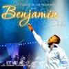 Couverture de l'album Worship in His Presence