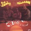 Couverture de l'album Funky Nassau