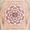Couverture de l'album One: Source Quartet, Vol. 1