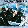 Couverture de l'album Alles klar auf der Andrea Doria (Remastered)