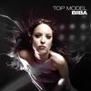 Couverture de l'album Top Model