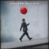 Couverture de l'album Maximum Balloon