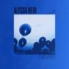 Couverture de l'album High - Single