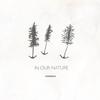 Couverture de l'album In Our Nature Remixes
