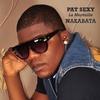 Couverture de l'album Nakabata (Le Merveille) - EP