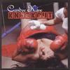 Couverture de l'album Knockout