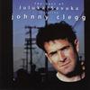 Cover of the album The Best of Johnny Clegg - Juluka & Savuka (Deluxe International Version)