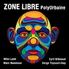 Cover of the album PolyUrbaine