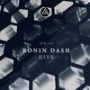 Couverture de l'album Hive - Single