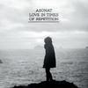 Couverture de l'album Love in Times of Repetition