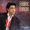 Cover of the album Tzigane