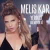 Cover of the album Yerin de Dolmuyor ki - Single