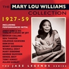 Cover of the album The Mary Lou Williams Collection 1927-59