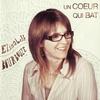 Cover of the album Un cœur qui bat