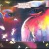 Cover of the album Lovci Na Snove