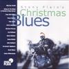 Cover of the album Stony Plain's Christmas Blues