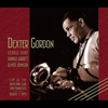 Cover of the album Dexter Gordon Live At the Both/And Club 1970