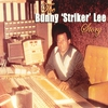 Cover of the album The Bunny 'Striker' Lee Story