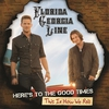 Cover of the album Here's To the Good Times...This Is How We Roll (Deluxe Version)
