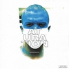 Cover of the album Saturation