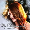 Cover of the album My Christmas Day - Single
