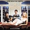Couverture de l'album The Producers (Original Motion Picture Soundtrack)