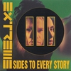 Cover of the album III Sides to Every Story