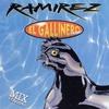 Couverture de l'album El Gallinero - EP