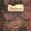 Cover of the album The Nephilim
