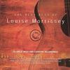 Couverture de l'album Louise Morrissey: The Very Best Of