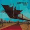 Cover of the album Sylt (Bonus Track Version)