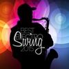 Couverture de l'album Best Electro Swing 2015