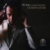 Cover of the album Dominator - Single
