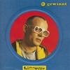 Cover of the album Vier gewinnt