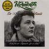 Cover of the album De (40 aller) best'n Liada