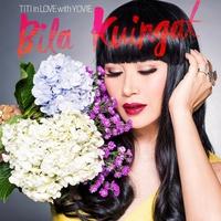 Cover of the track Bila Ku Ingat - Single