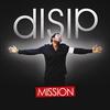 Couverture de l'album Mission