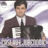 Cover of the album Kola (Serbian music)