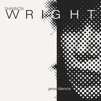 Cover of the track Providence