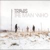 Couverture de l'album The Man Who