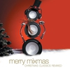 Couverture de l'album Merry Mixmas: Christmas Classics Remix (Digital Version)