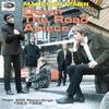 Couverture de l'album Manfred Mann - Down the Road Apiece (Their EMI Recordings 1963-1966)