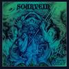 Couverture de l'album Aquatic Occult